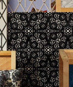 Christian Lacroix for Designers Guild - Alykhan Velji DesignsAlykhan ...