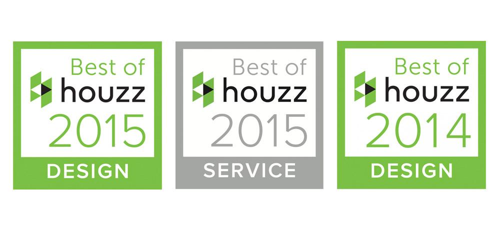 Houzz-Awards-Banner